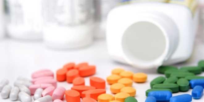 Erken Boşalma ilaç tedavisi