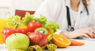 Kalıcı nasıl kilo verilir?