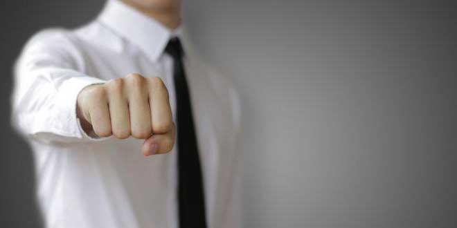 Testosteron Replasman Tedavisi