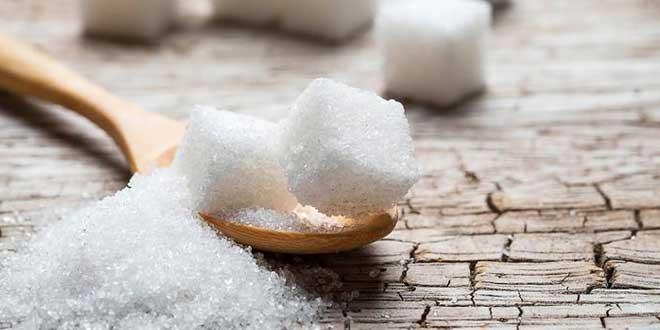 Tuz ve Şekeri hayatınızdan çıkarın
