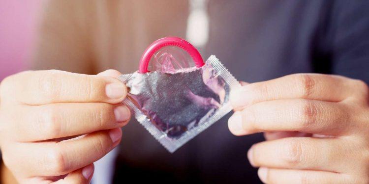 Prezervatif nedir?