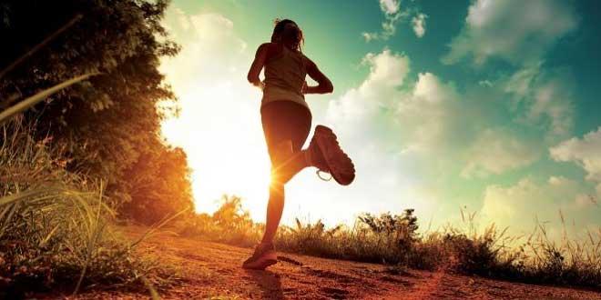 Sağlıklı yaşam hakkında