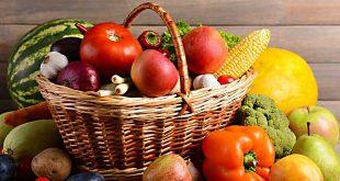 Kilo Aldırmayan Yiyecekler Nelerdir?