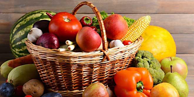 Kilo Aldırmayan Yiyecekler Neler