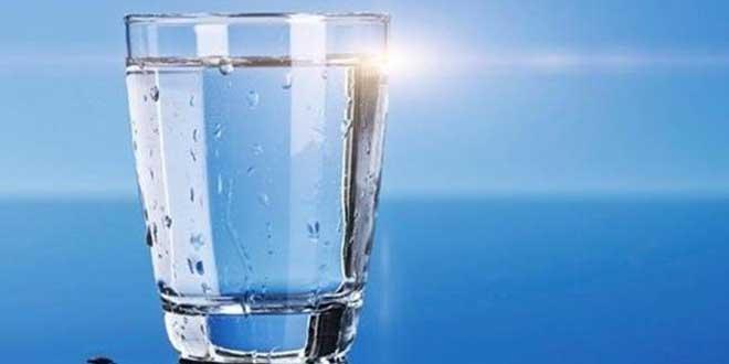 Suyun Vücudumuza Faydaları Nelerdir?