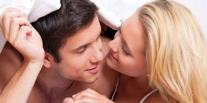 mutlu bir cinsel yaşamın ipuçları