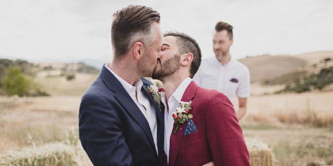 İnsanlar neden eşcinsel olur