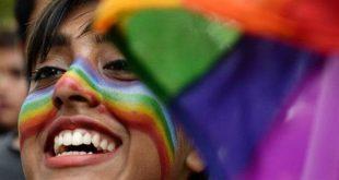 Eşcinsellik Hakkında Her Şey