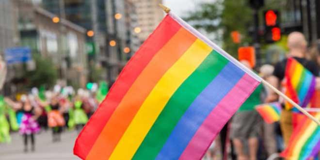 Biseksüellre karşı önyargı