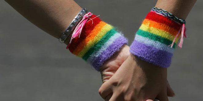 Biseksüelliği Tanımlamak