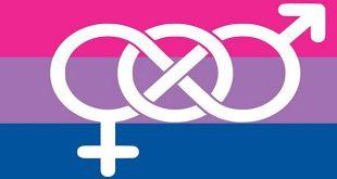 Biseksüellik nedir? Biseksüel ne demektir?