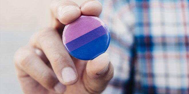 Biseksüellik nedir